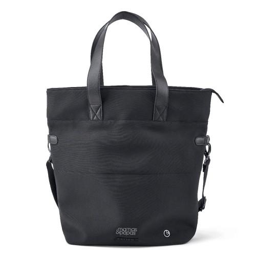 Mamas & Papas Changing Bag - Calico