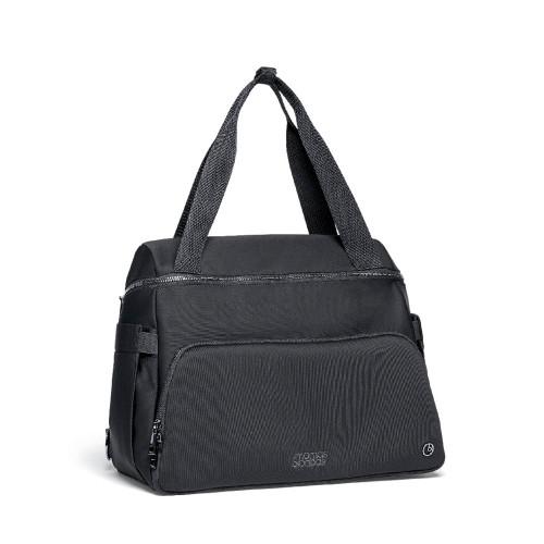 Mamas & Papas Airo Changing Bag - Black