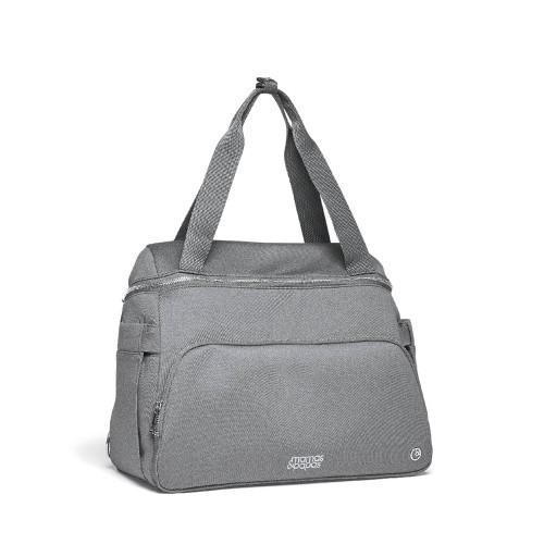 Mamas & Papas Airo Changing Bag - Grey Marl