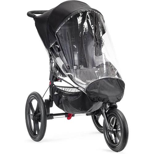 Baby Jogger Summit X3 Raincover