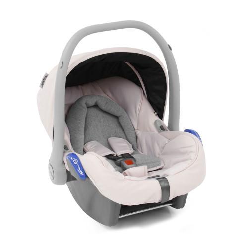 Babystyle Prestige 3 Car Seat - Ballerina