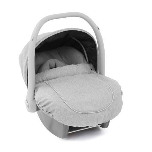 Babystyle Prestige 3 Car Seat - Flin