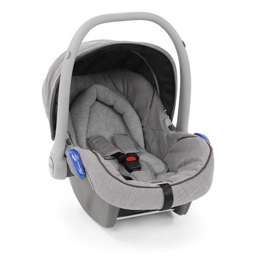 Babystyle Prestige 3 Car Seat - Barley