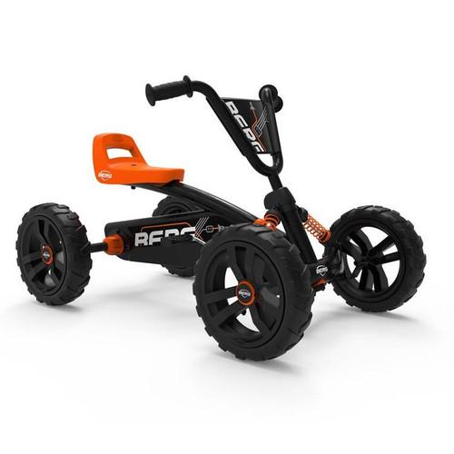 BERG Buzzy Go-Kart - Galaxy