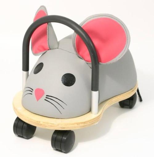 Wheelybug Mouse - Large