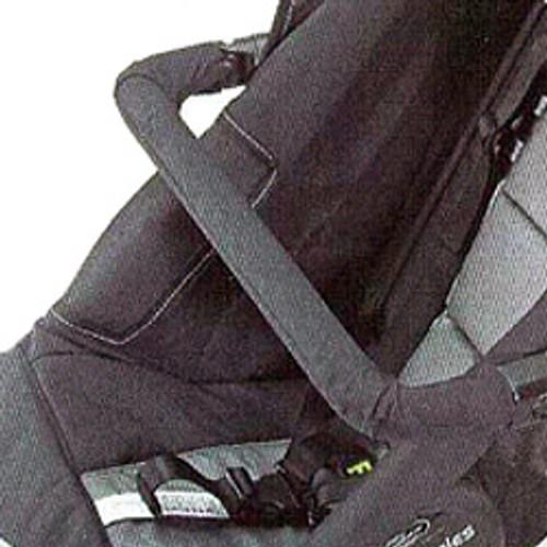 Baby Jogger Bumper Bat - Elite,Summit, Mini & Mini GT