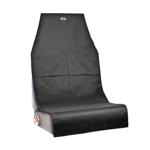 Britax Protect Shade See (Seat Cover)