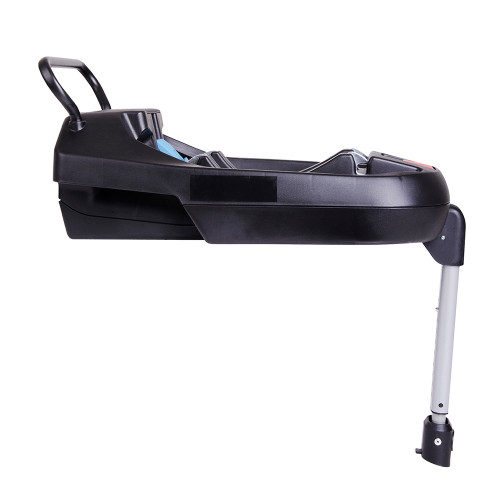 Mountain Buggy Protect/Alpha Car Seat Base - Universal