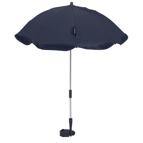 Bebecar Parasol - Oxford Blue (364)