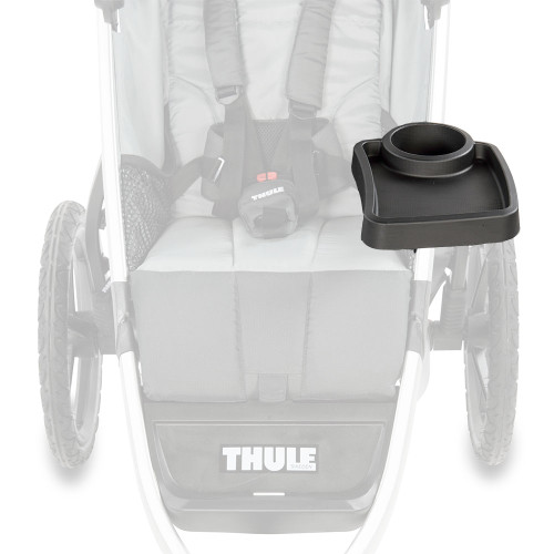 Thule Glide/Urban Glide Snack Tray (on pushchair)
