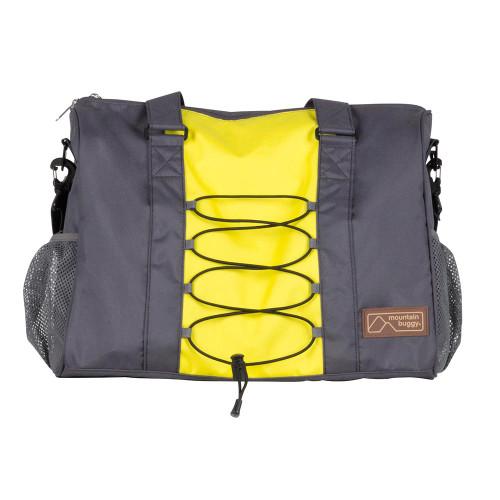 Mountain Buggy Terrain Duffel Bag - Solus