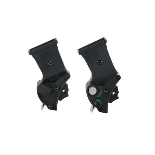 Baby Jogger City GO Zip Adapters