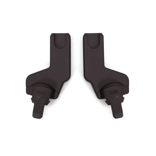 Mamas & Papas Armadillo Flip/XT Ocarro - Cybex/Maxi-Cosi Car Seat Adaptors
