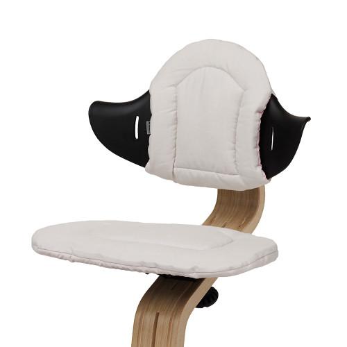 Nomi Highchair Reversed Cushion
