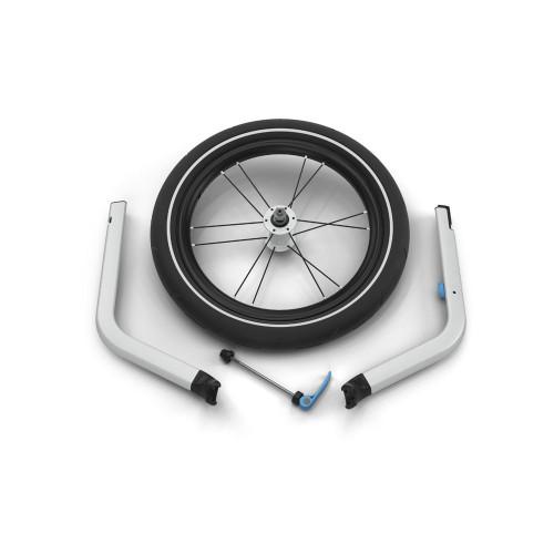 Thule Single Chariot Jog Kit