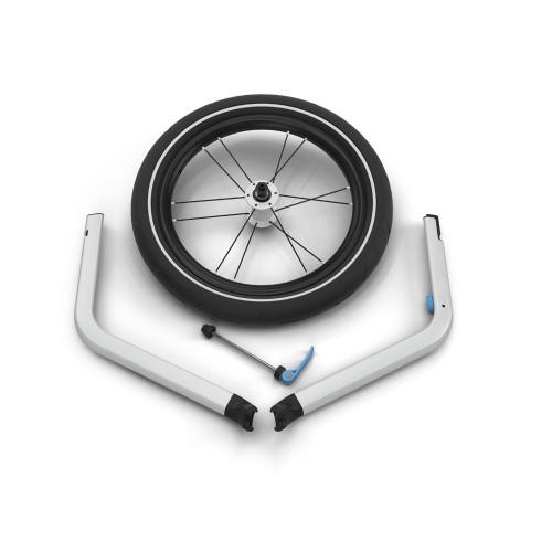 Thule Double Chariot Jog Kit