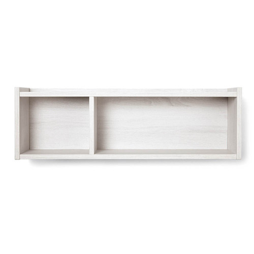 Mamas & Papas Altas Shelf - Nimbus White