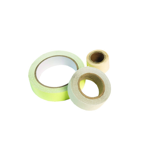 Fred Adhesive Anti Skid Tape