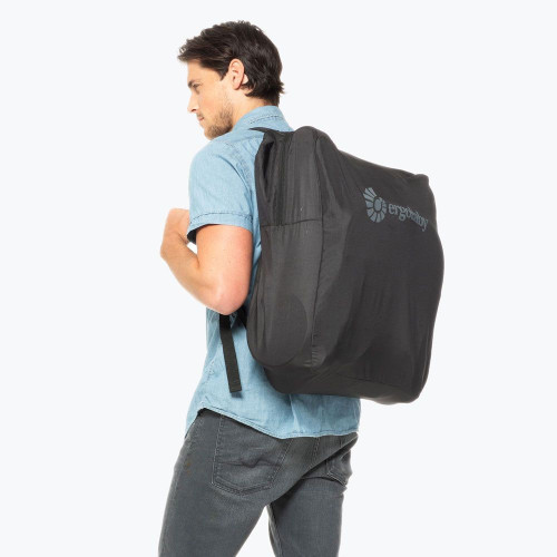 Ergobaby Metro Carry Bag - Black