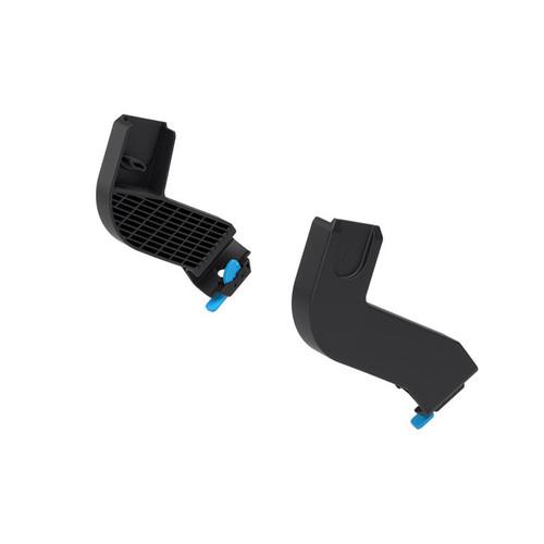 Thule Urban Glide Maxi Cosi Car Seat Adaptor