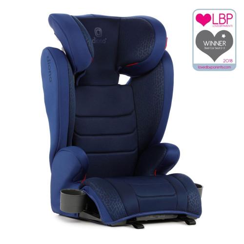 Diono Monterey 2 CXT Fix - Blue