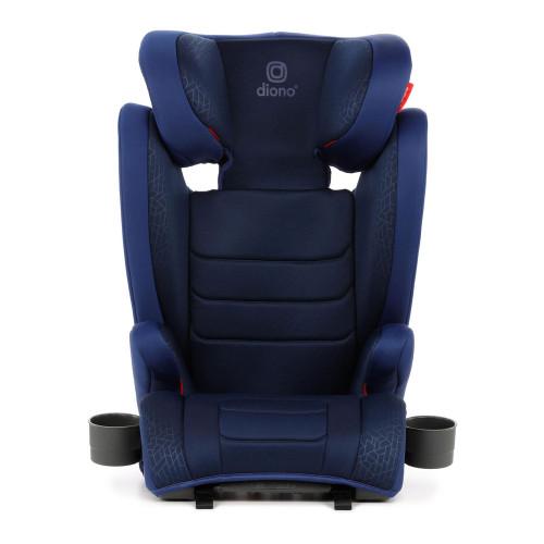 Diono Monterey 2 CXT Fix - Blue - front