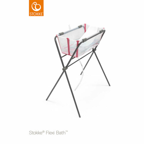 Stokke® Flexi Bath Stand