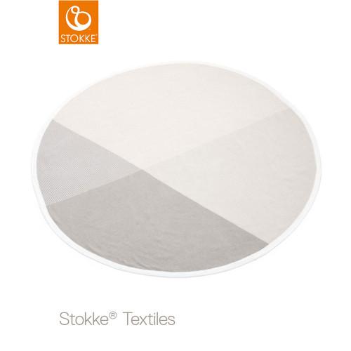 Stokke® Blanket Knit - Beige