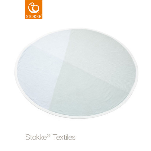 Stokke® Blanket Knit - Mint