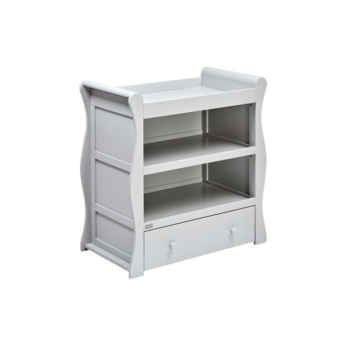 East Coast Nebraska Dresser - Grey