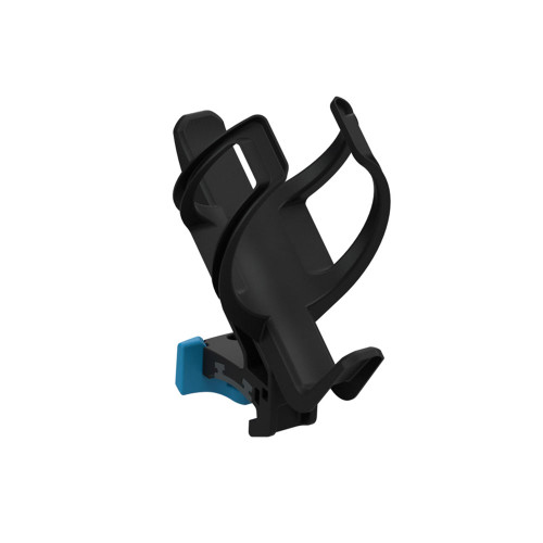 Thule Bottle Cage