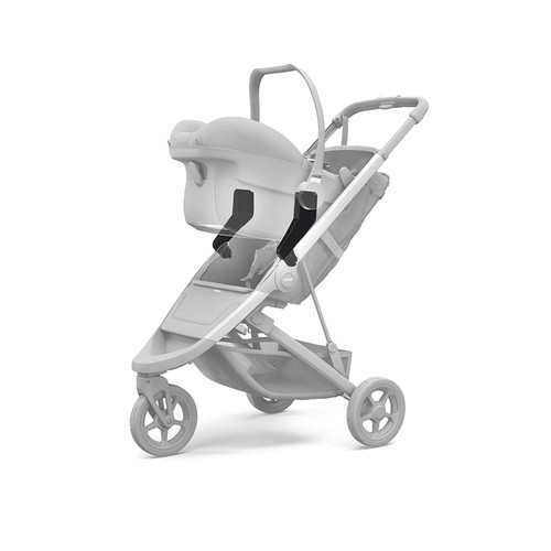 Thule Spring Car Seat Adapter Maxi-Cosi