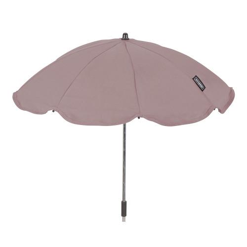 Bebecar Parasol - Pink (954)