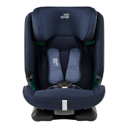 Britax Römer ADVANSAFIX IV M i-Size - Moonlight Blue