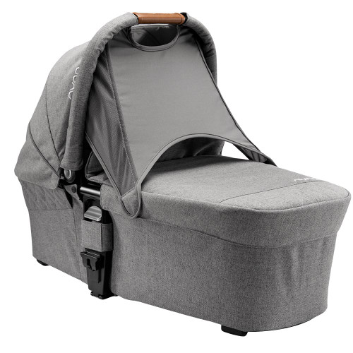 Nuna MIXX Next Carrycot - Granite