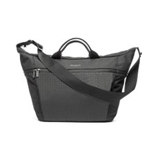 FREE All Day Bag