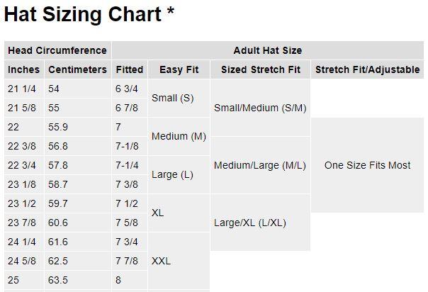 hat-sizing-chart.jpg