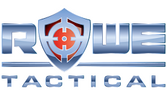 Rowe Tactical