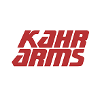 kahr-arms.png
