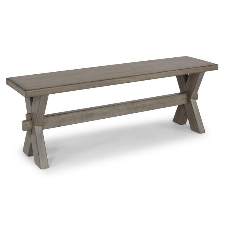 Walker Dining Bench | 5525-29
