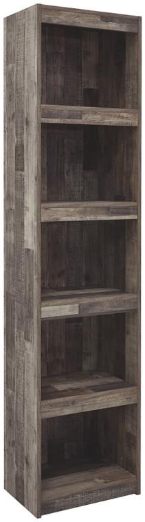 Derekson Pier | Multi Gray | EW0200-124
