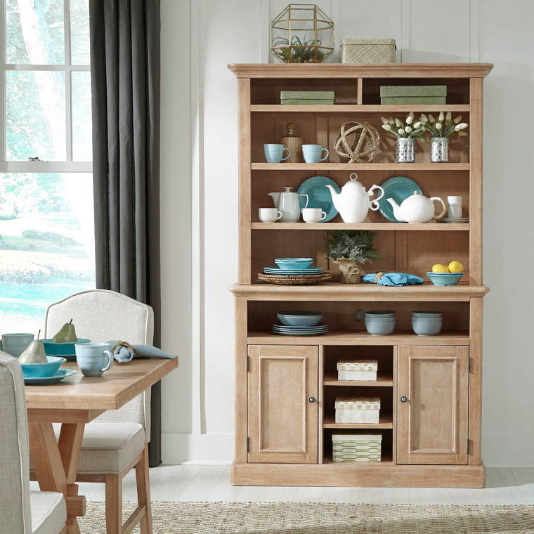 Claire Buffet and Hutch | 5170-65