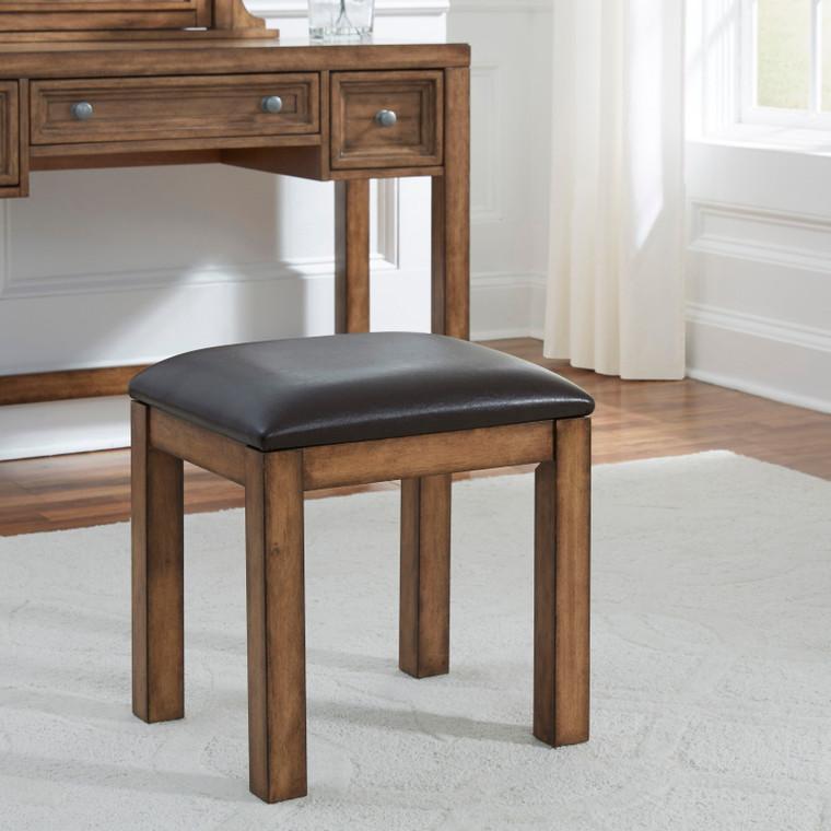 Tuscon Vanity Bench | 5420-28