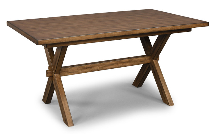 Tuscon Dining Table | 5420-31