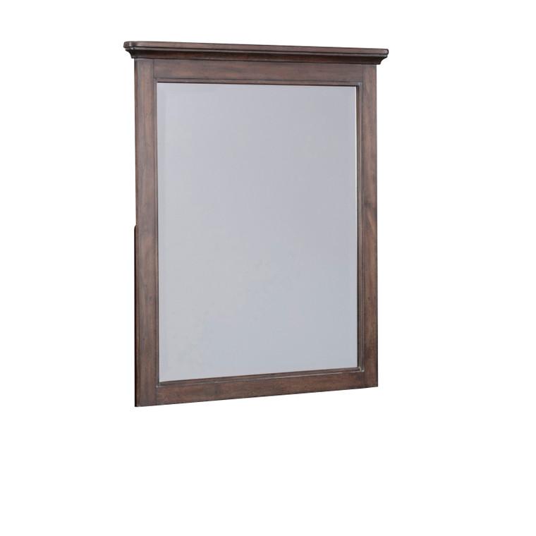 Marie Mirror | 5503-78