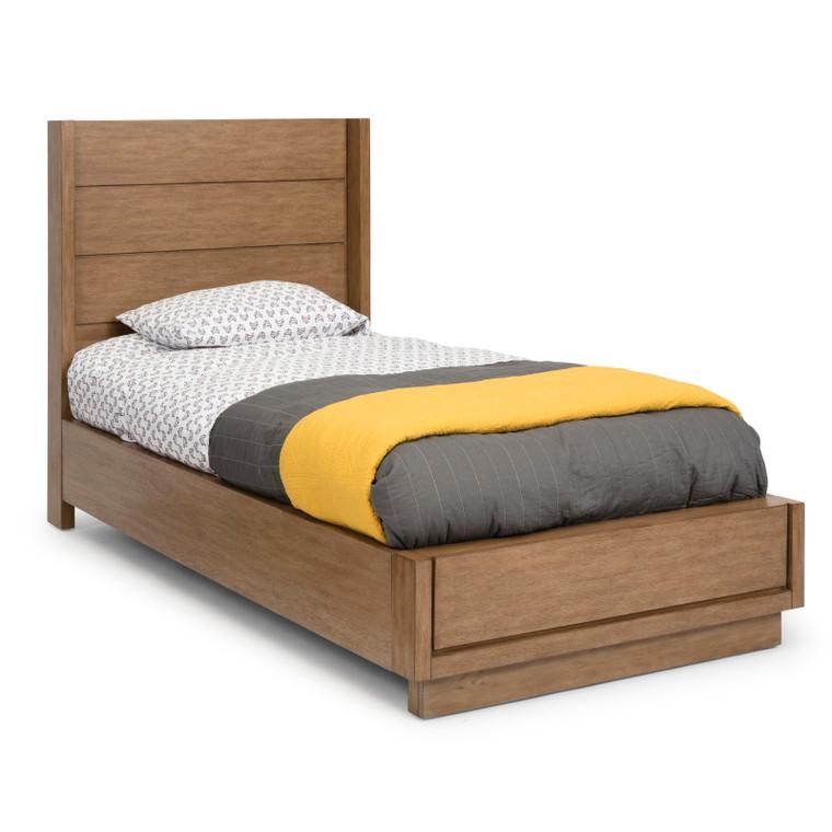 Montecito Twin Bed | 5506-400