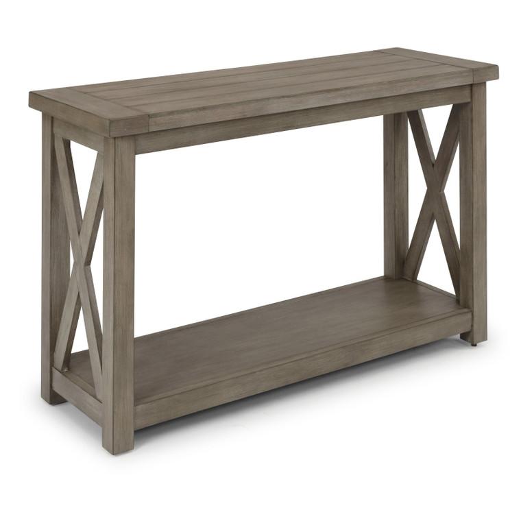 Walker Console Table   5525-22