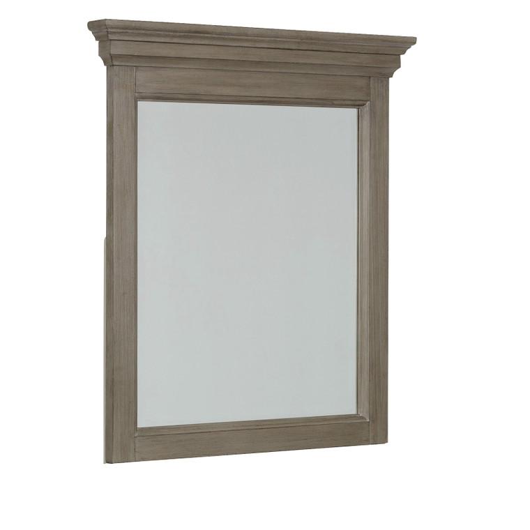 Walker Mirror | 5525-78