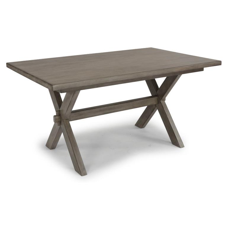 Walker Dining Table   5525-31