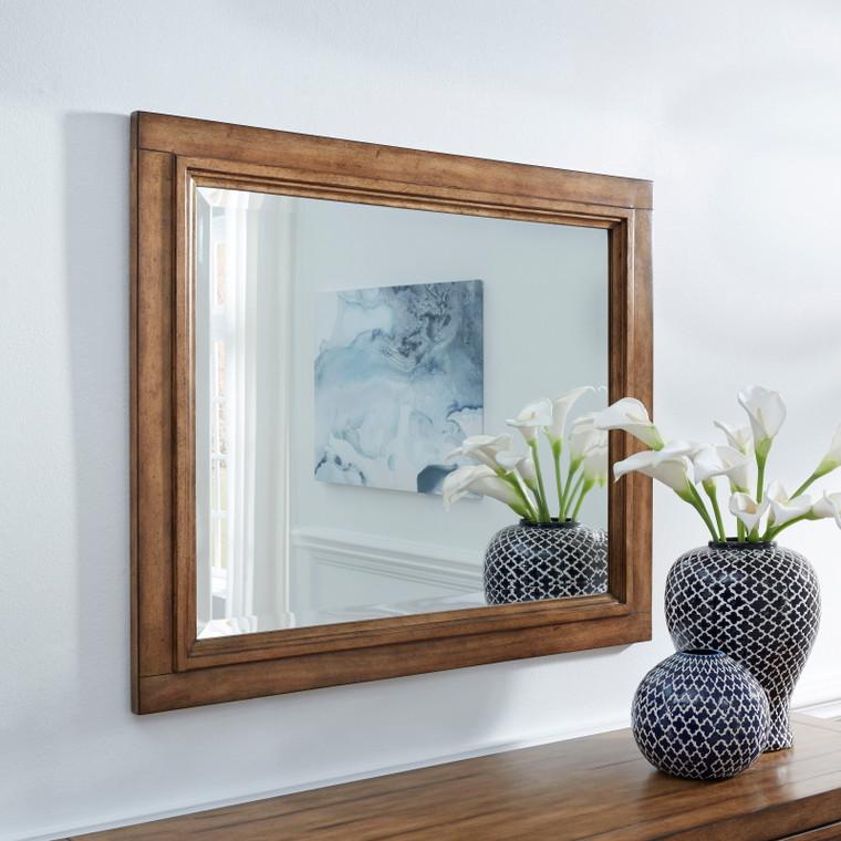 Tuscon Mirror | 5420-78